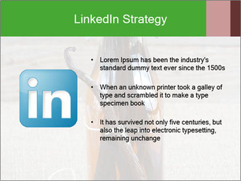 0000086038 PowerPoint Templates - Slide 12