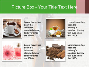 0000086038 PowerPoint Template - Slide 14