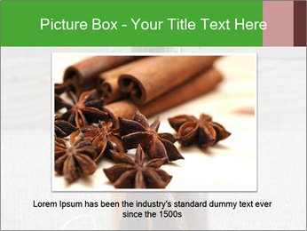 0000086038 PowerPoint Template - Slide 15