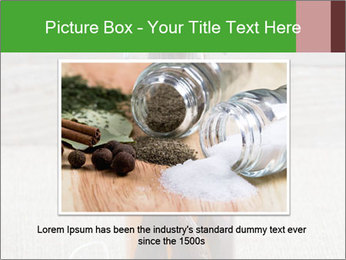 0000086038 PowerPoint Template - Slide 16
