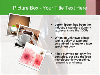 0000086038 PowerPoint Template - Slide 17