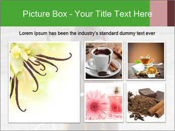 0000086038 PowerPoint Template - Slide 19