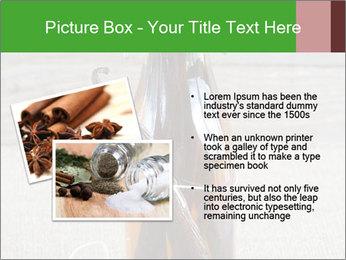 0000086038 PowerPoint Templates - Slide 20