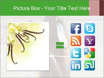 0000086038 PowerPoint Templates - Slide 21