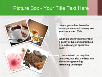 0000086038 PowerPoint Template - Slide 23