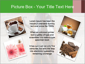 0000086038 PowerPoint Template - Slide 24