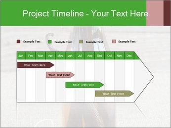 0000086038 PowerPoint Templates - Slide 25