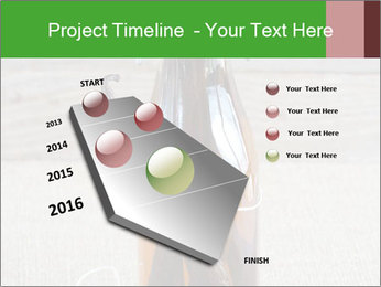 0000086038 PowerPoint Template - Slide 26