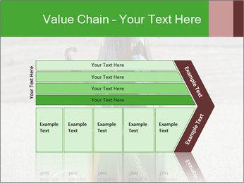 0000086038 PowerPoint Templates - Slide 27