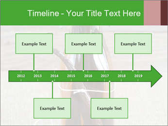 0000086038 PowerPoint Template - Slide 28