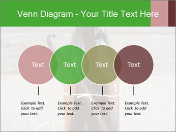 0000086038 PowerPoint Templates - Slide 32