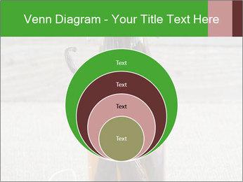 0000086038 PowerPoint Templates - Slide 34
