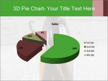 0000086038 PowerPoint Template - Slide 35