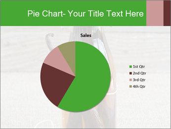 0000086038 PowerPoint Templates - Slide 36