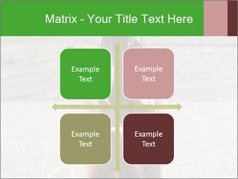 0000086038 PowerPoint Templates - Slide 37