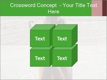 0000086038 PowerPoint Templates - Slide 39
