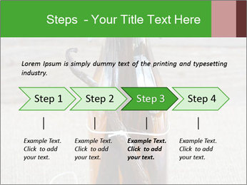 0000086038 PowerPoint Template - Slide 4