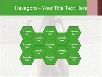 0000086038 PowerPoint Templates - Slide 44