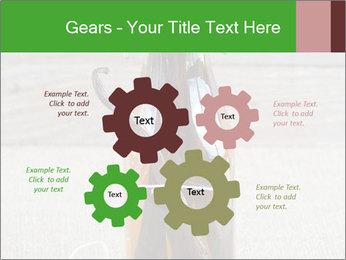 0000086038 PowerPoint Templates - Slide 47