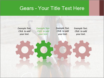 0000086038 PowerPoint Template - Slide 48
