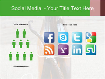 0000086038 PowerPoint Template - Slide 5