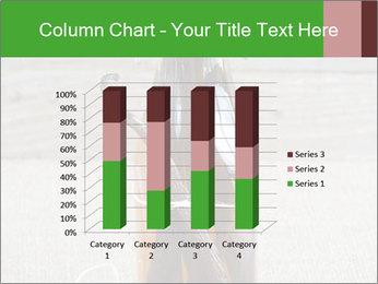 0000086038 PowerPoint Templates - Slide 50