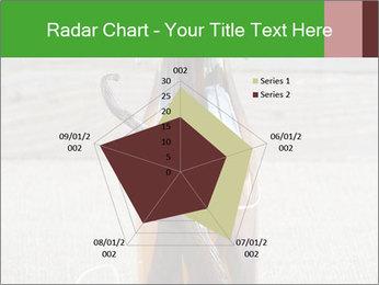 0000086038 PowerPoint Templates - Slide 51