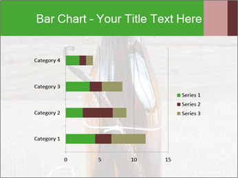 0000086038 PowerPoint Templates - Slide 52