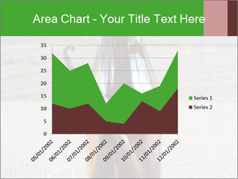 0000086038 PowerPoint Templates - Slide 53