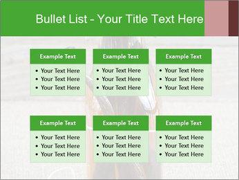 0000086038 PowerPoint Templates - Slide 56