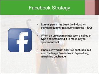 0000086038 PowerPoint Templates - Slide 6