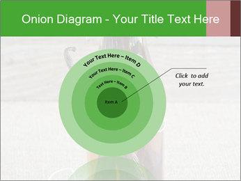 0000086038 PowerPoint Templates - Slide 61
