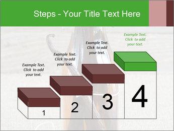 0000086038 PowerPoint Templates - Slide 64