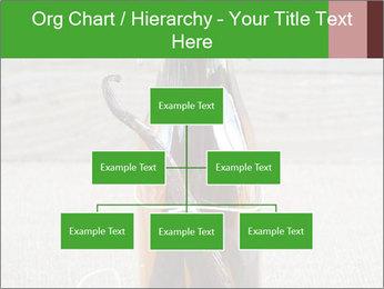0000086038 PowerPoint Templates - Slide 66