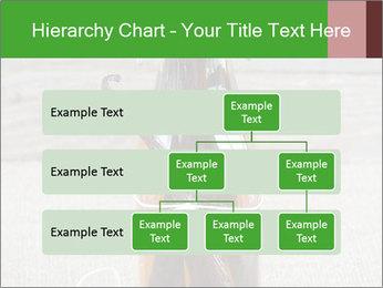 0000086038 PowerPoint Templates - Slide 67