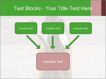 0000086038 PowerPoint Templates - Slide 70