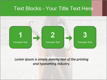 0000086038 PowerPoint Templates - Slide 71