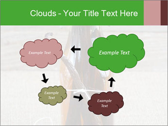 0000086038 PowerPoint Templates - Slide 72