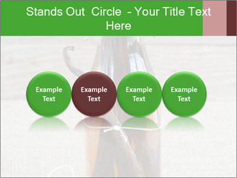 0000086038 PowerPoint Template - Slide 76