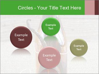 0000086038 PowerPoint Templates - Slide 77