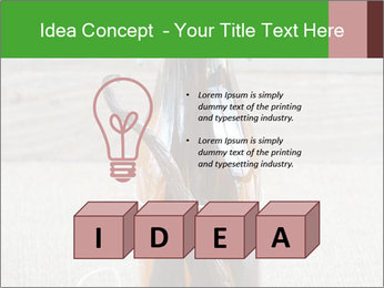 0000086038 PowerPoint Template - Slide 80