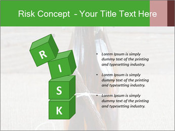 0000086038 PowerPoint Templates - Slide 81