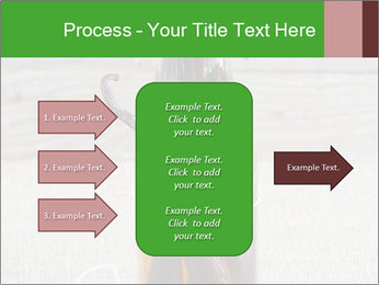 0000086038 PowerPoint Template - Slide 85