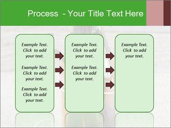0000086038 PowerPoint Templates - Slide 86
