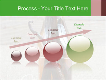 0000086038 PowerPoint Template - Slide 87