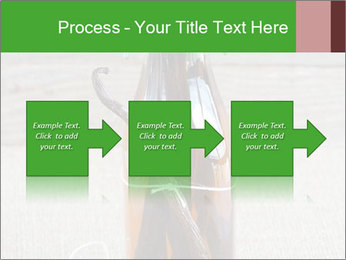 0000086038 PowerPoint Templates - Slide 88