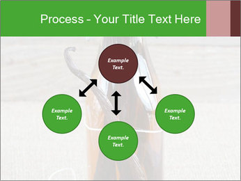 0000086038 PowerPoint Template - Slide 91