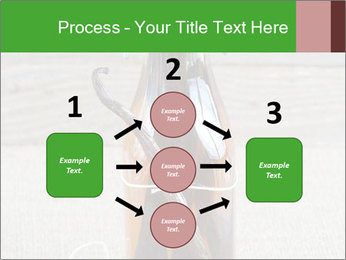 0000086038 PowerPoint Template - Slide 92