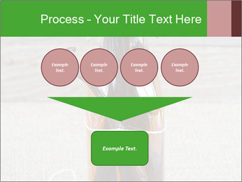 0000086038 PowerPoint Template - Slide 93