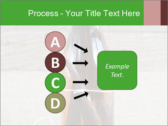 0000086038 PowerPoint Template - Slide 94